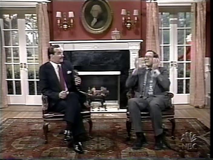 1985-11-16-132.jpg