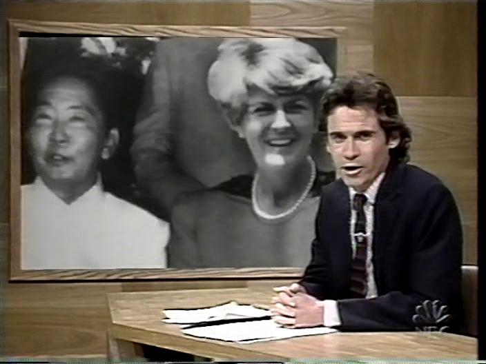 1985-11-16-195.jpg