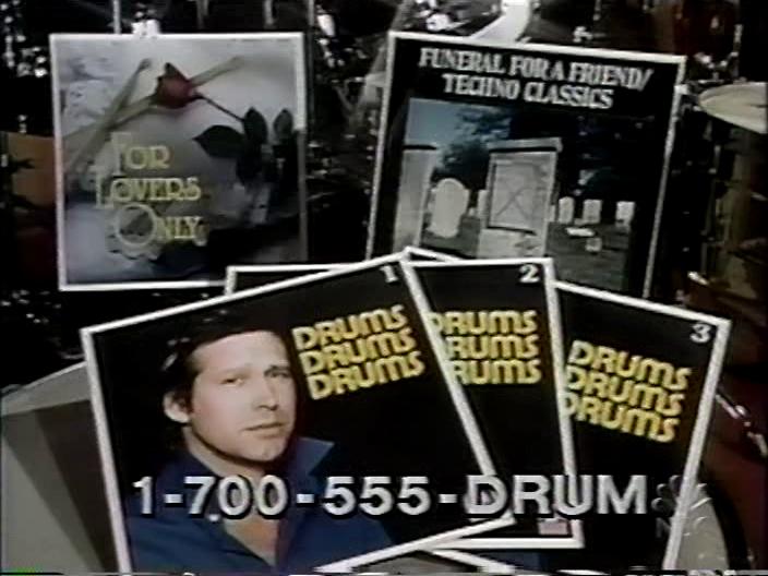1985-11-16-325.jpg