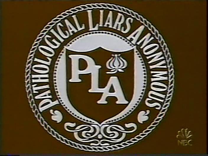 1985-11-16-181.jpg
