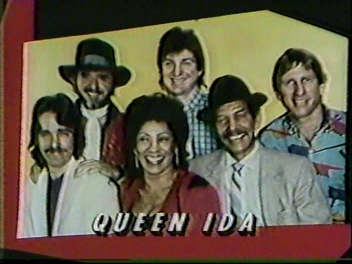 1985-11-23-13.jpg