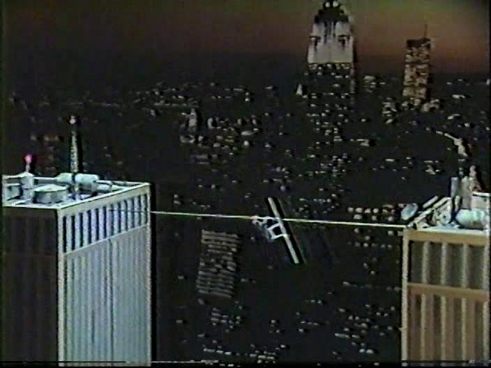 1985-11-23-3.jpg