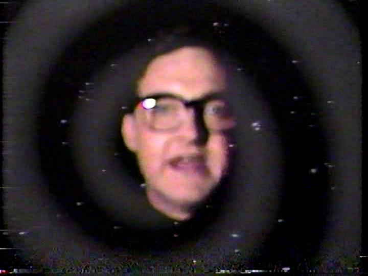 1985-12-07-335.jpg