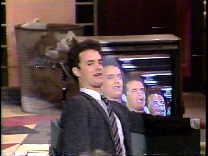 1985-12-14-95.jpg
