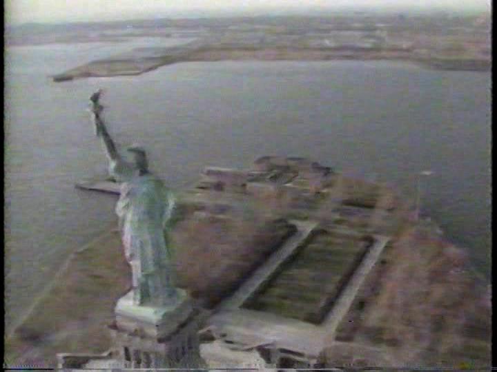 1985-12-14-103.jpg