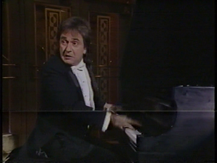 1986-01-25-41.jpg