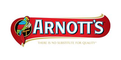 arnotts.png