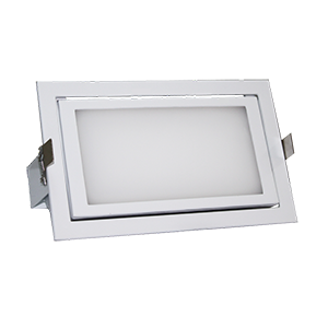power saving led solutions fit for purpose lighting led