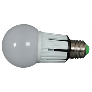power saving led solutions fit for purpose lighting light eco