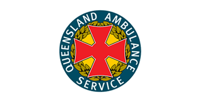 queensland-ambulance.png