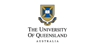 queensland-uni.png