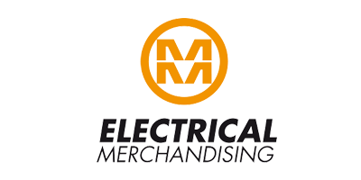 elec-merchandise.png
