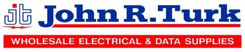 sponsor-john-r-turk.png