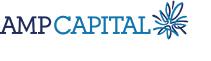 AMP Capital.jpg