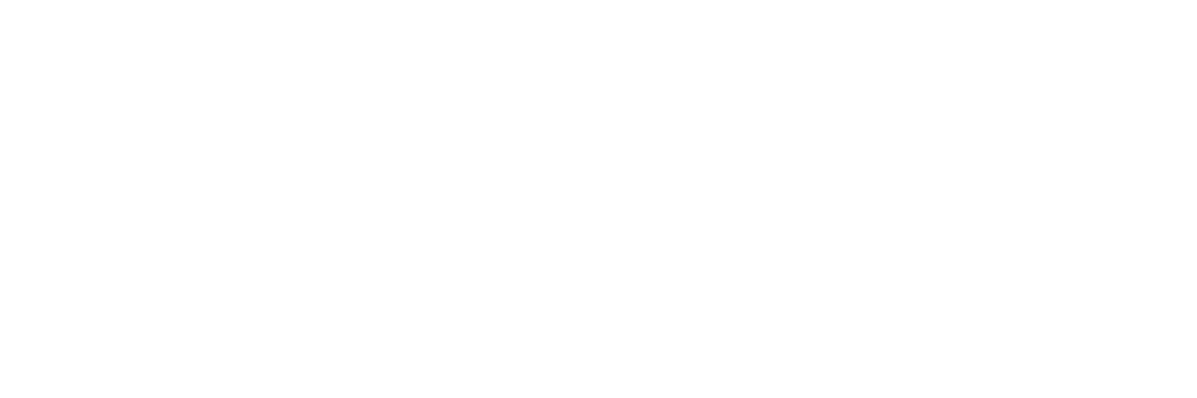 Uptown Community Church
