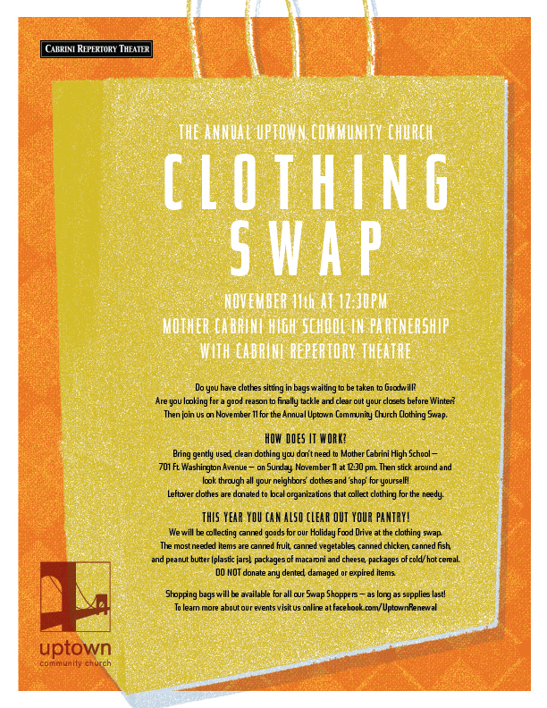 2012_Uptown_ClothingSwap.jpg