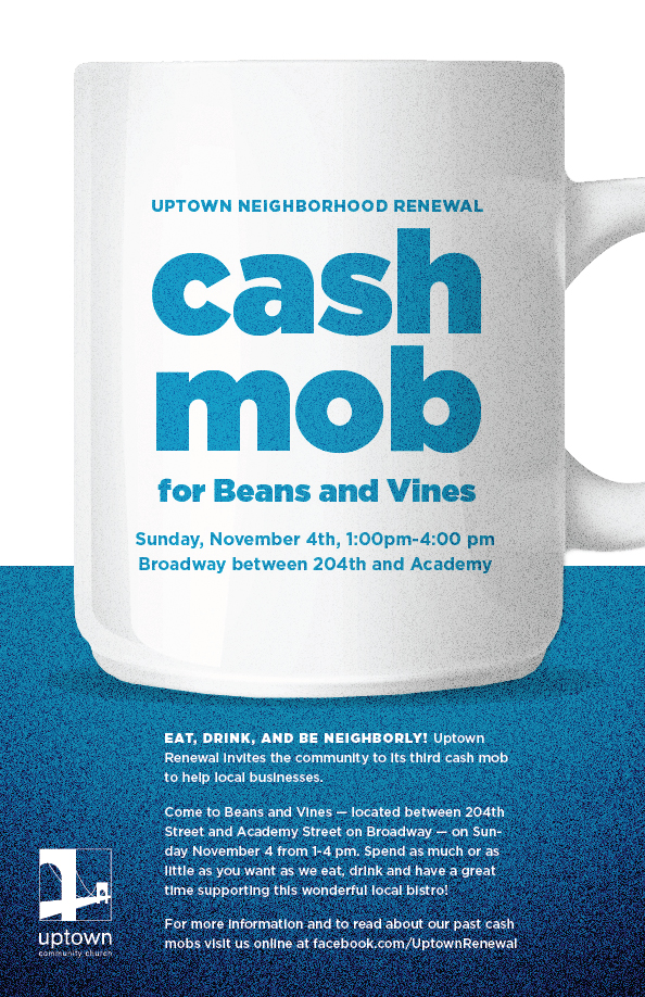 2012_Uptown_CashMob_BeansAndVines.jpg