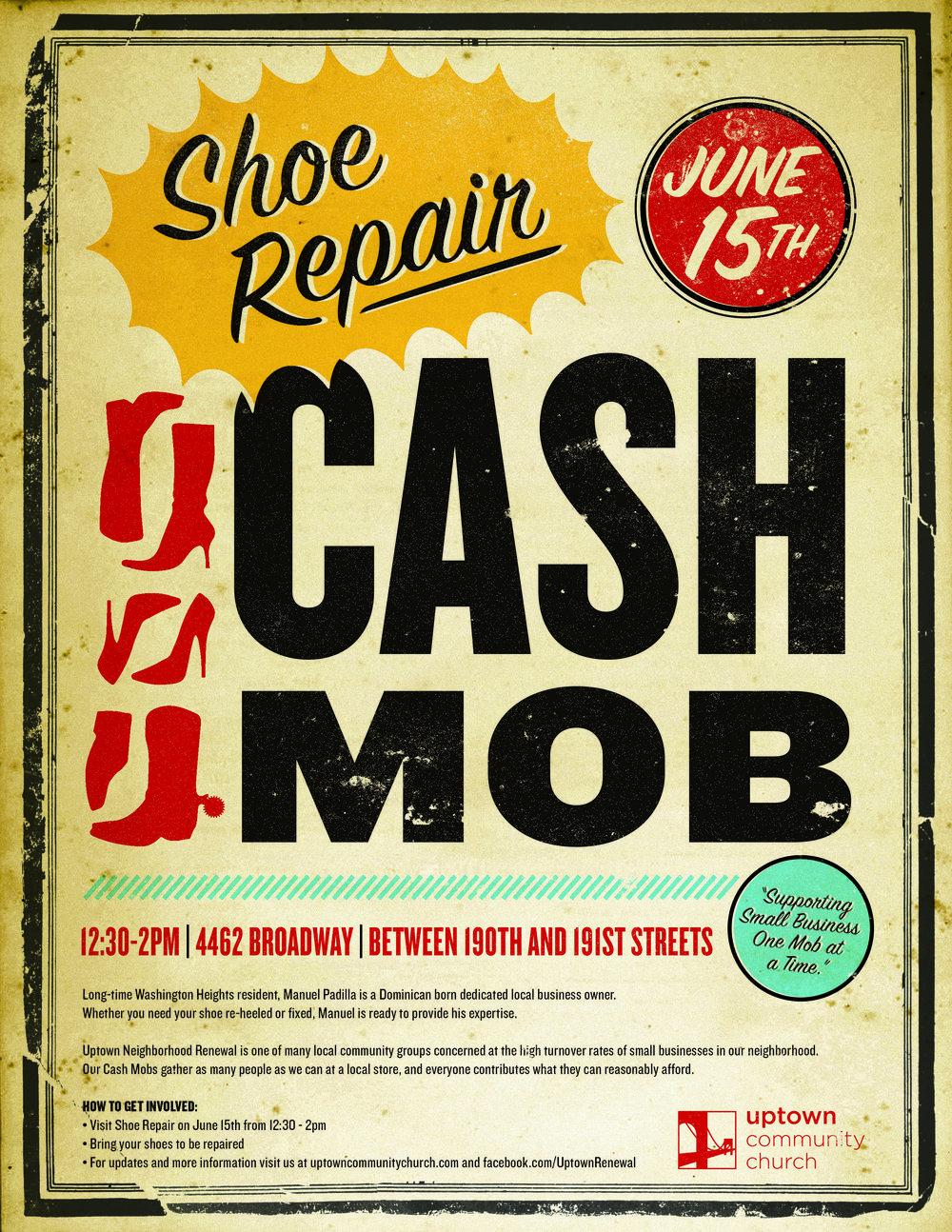 2014_Uptown_CashMob_ShoeRepair.jpg