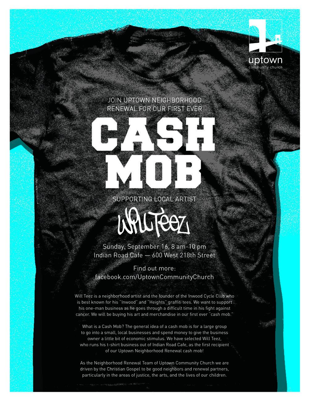 2012_Uptown_CashMob_WillTeez.jpg