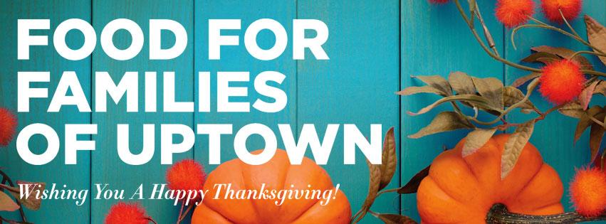 Uptown_Thanksgiving_header.jpg