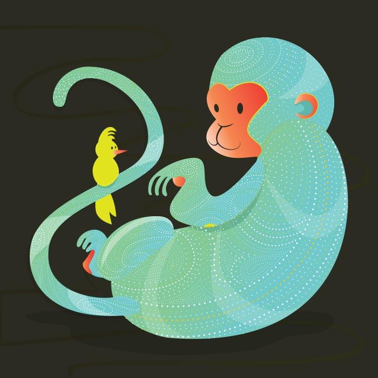 Monkey2-01.jpg
