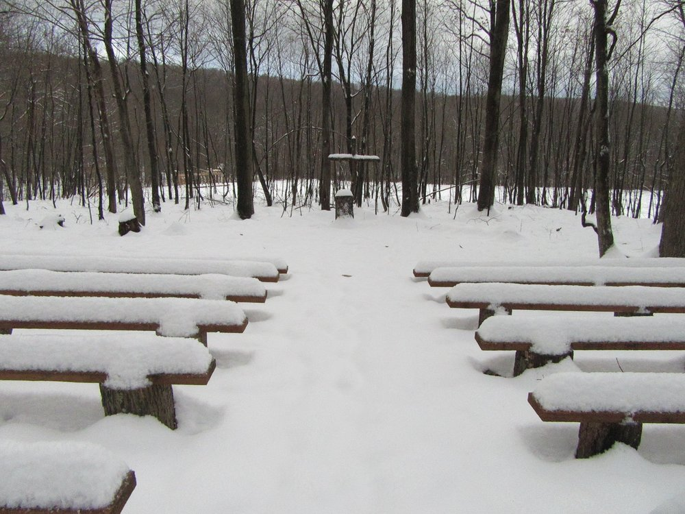 Outdoorchapelwinter.jpg