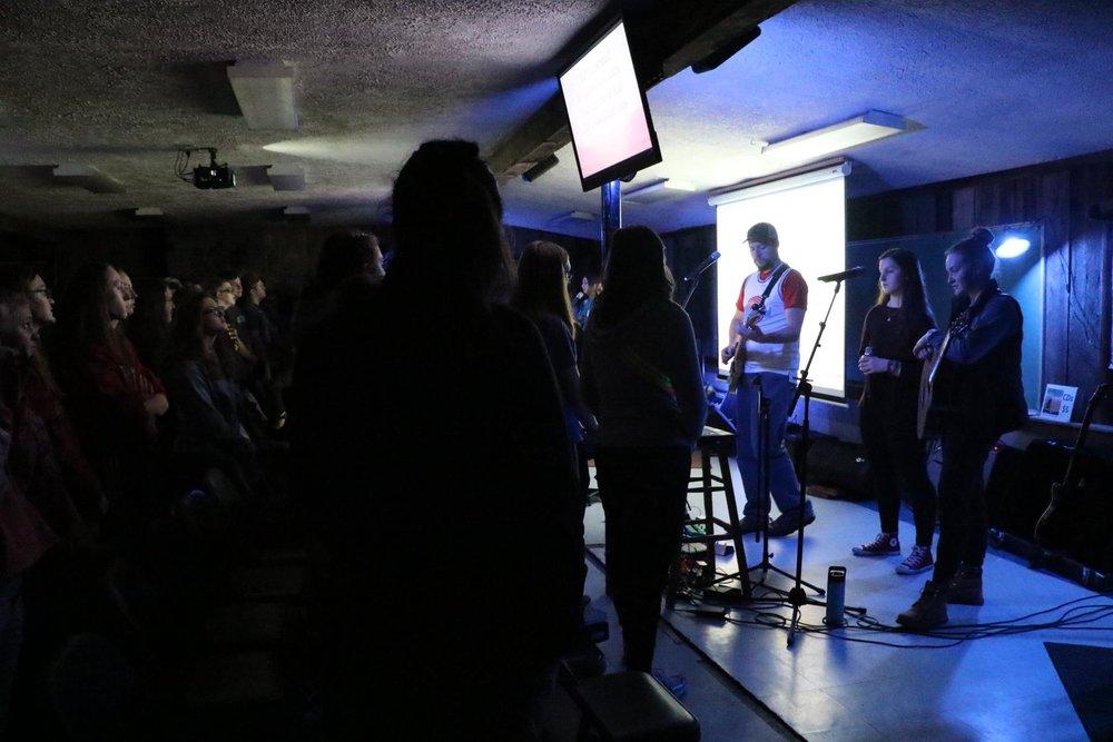Chapelblacklight.jpg
