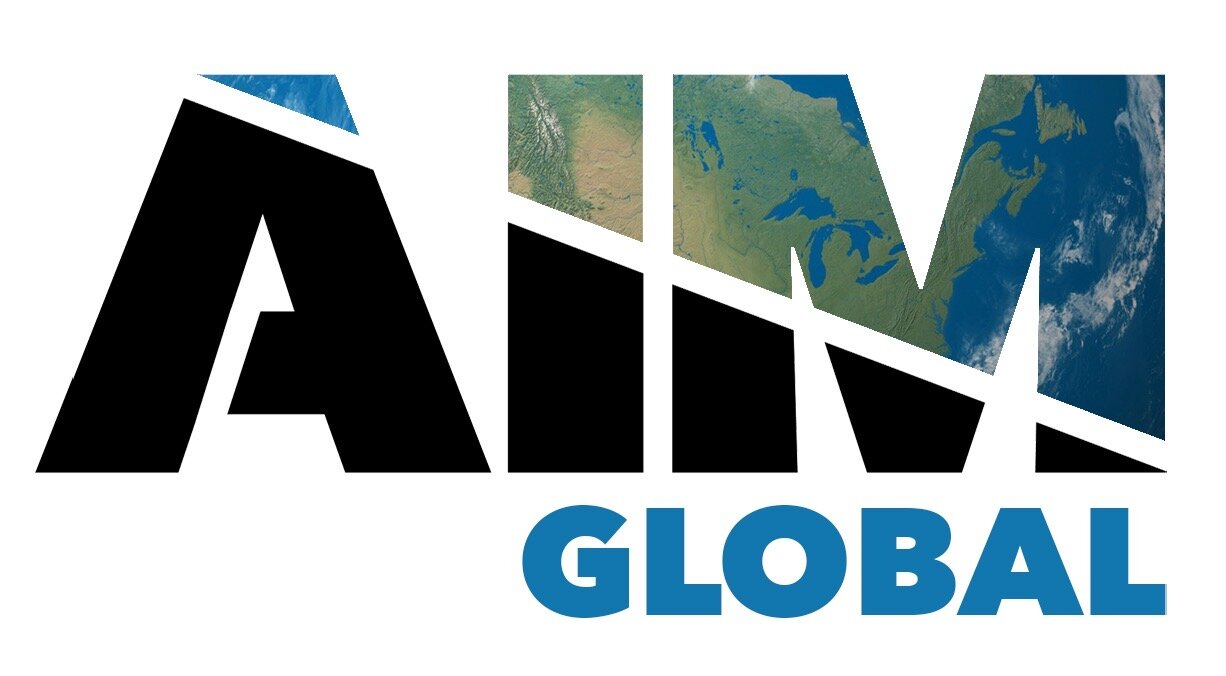 AIM Global Ministries