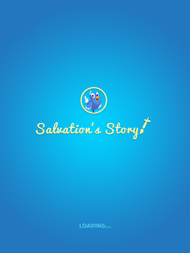 SalvationsStory-logo-splashscreen.jpg