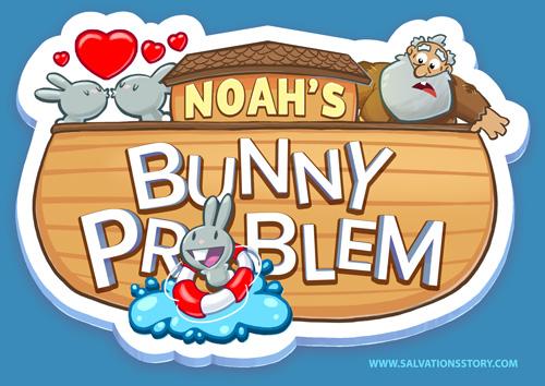 NoahsBunnyProblem-logo.jpg