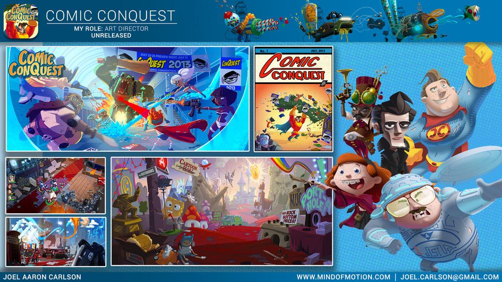 Portfolio-GameDevelopment-01-ComicConquest.jpg