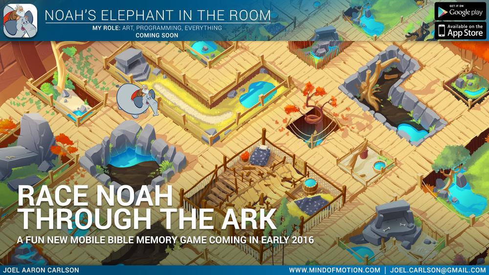 Portfolio-GameDevelopment-01-Noah'sElephantintheRoom.jpg