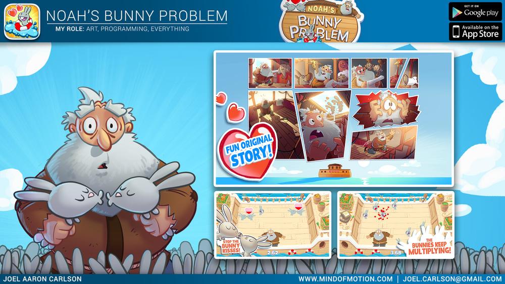 Portfolio-GameDevelopment-01-Noah'sBunnyProblem.jpg