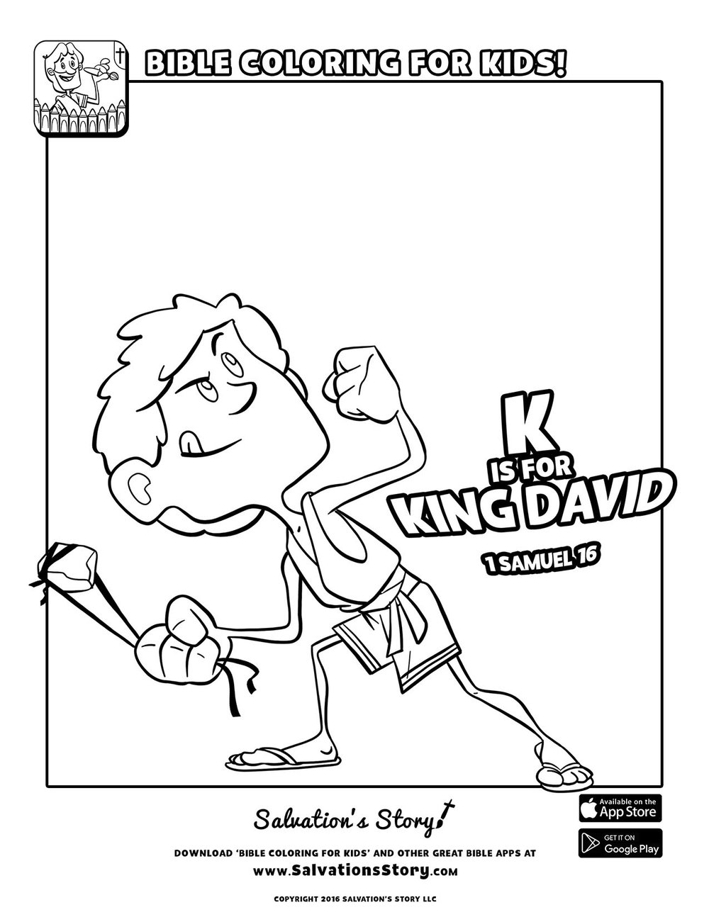K is for King David.jpg