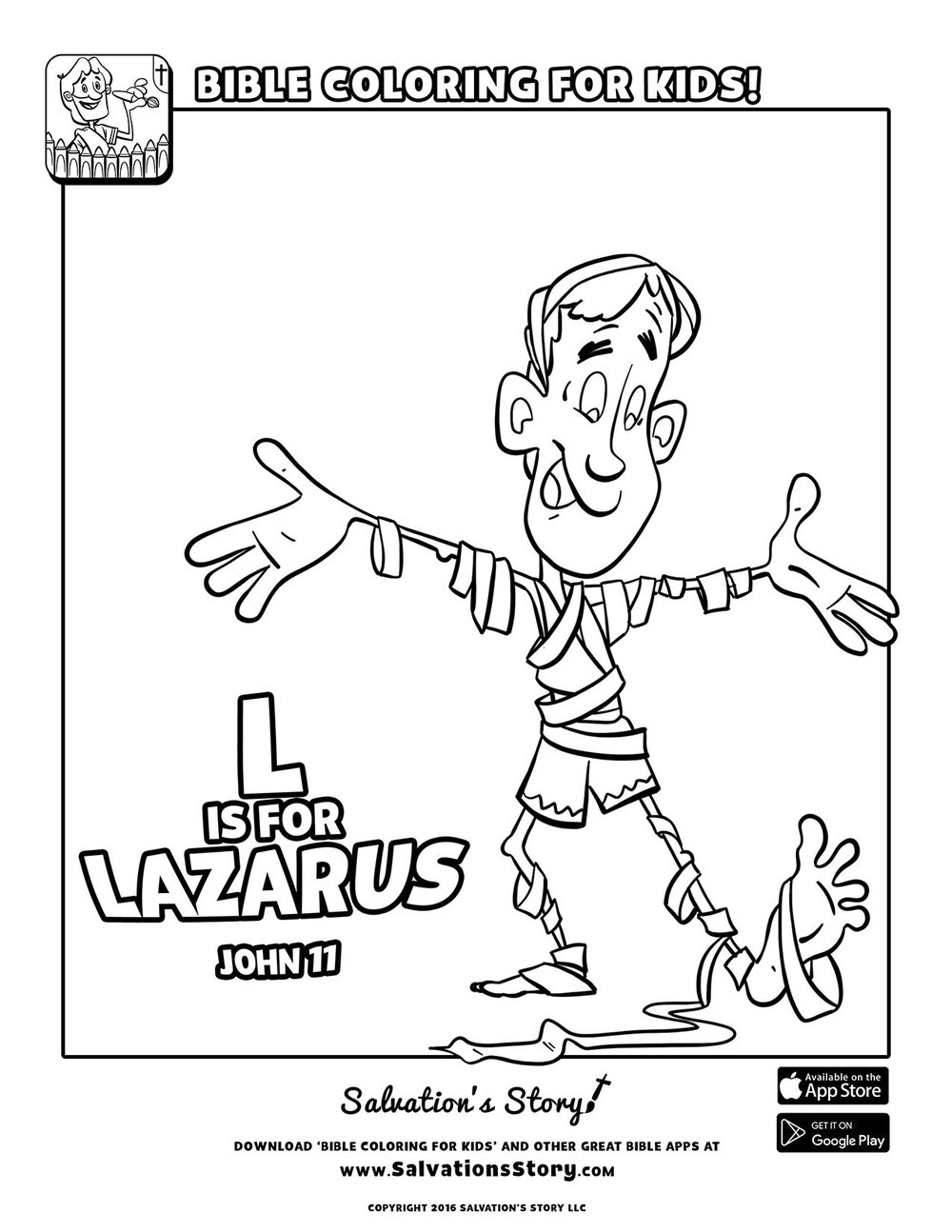 L is for Lazarus.jpg
