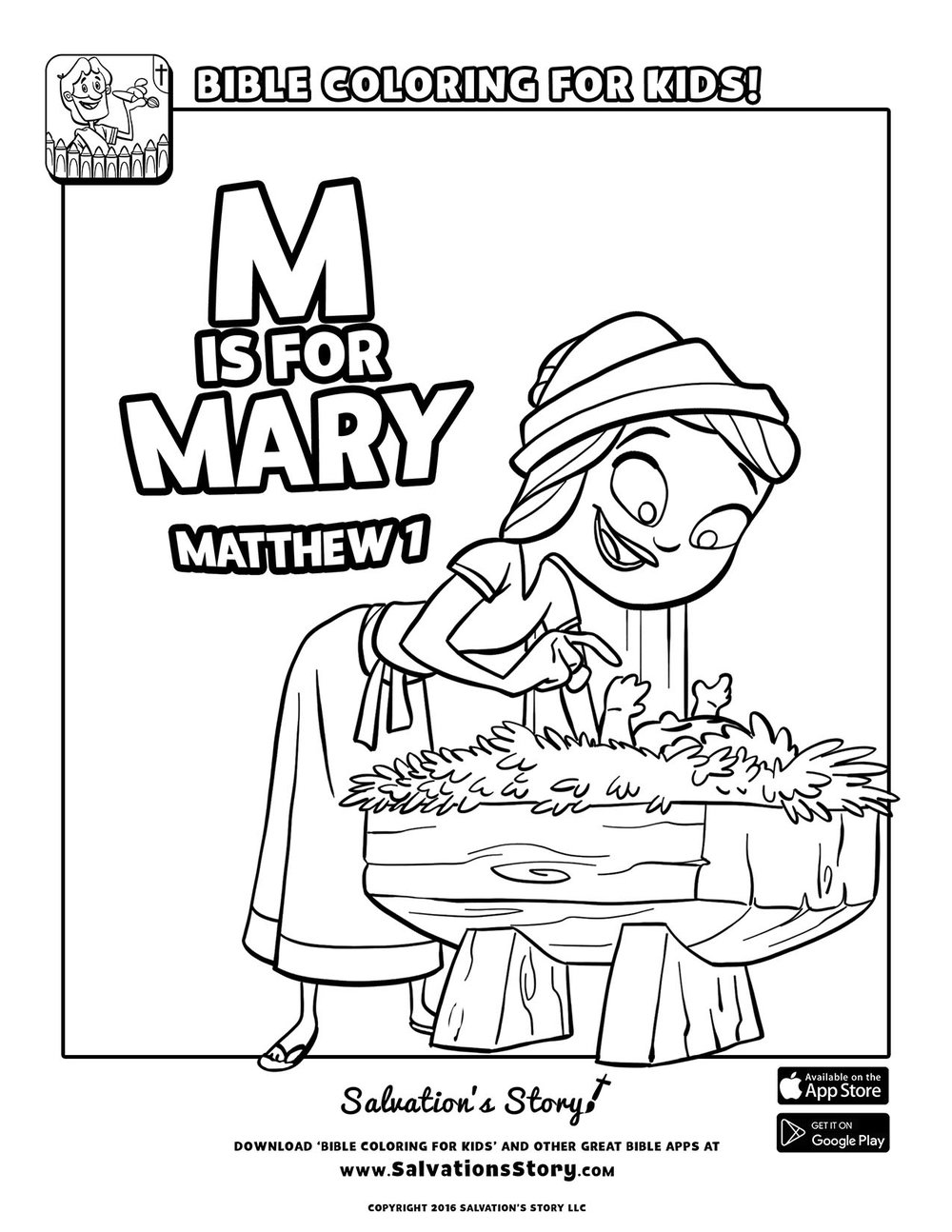 M is for Mary.jpg