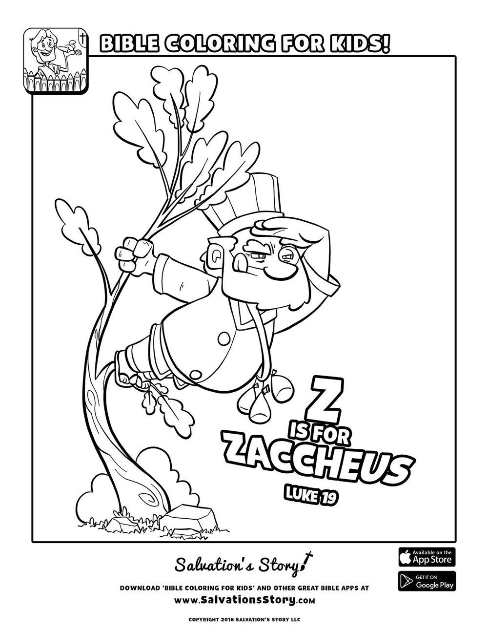 Z is for Zaccheus.jpg