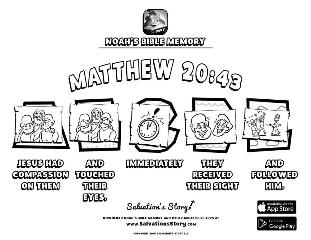 Salvations Story - Bible Memory  Matthew 20-43.jpg