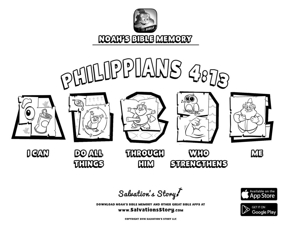 Salvations Story - Bible Memory  Philippians 4-13.jpg