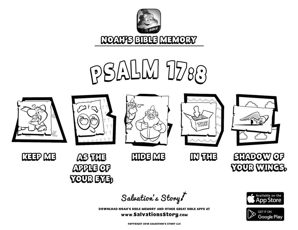 Salvations Story - Bible Memory  Psalm 17-8.jpg