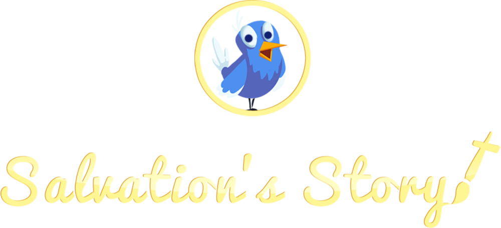 SalvationsStory-logo.png