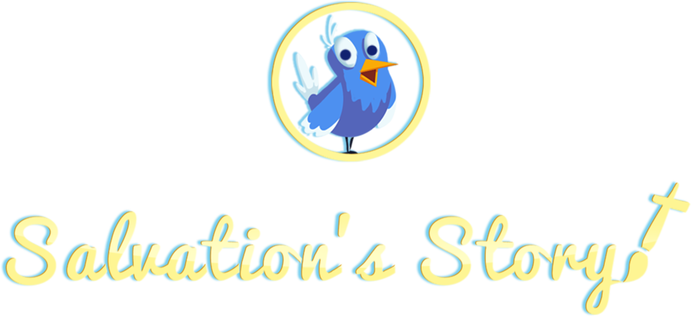 SalvationsStory-logo-dropshadow.png