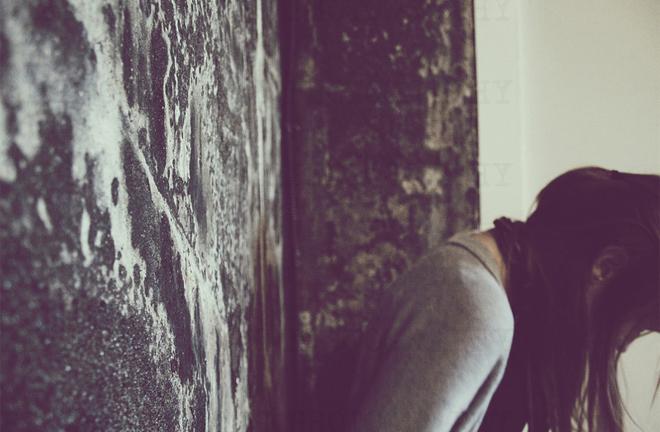 JessicaBowen_BirdOnAWire_Photography_2014_Portraits_3
