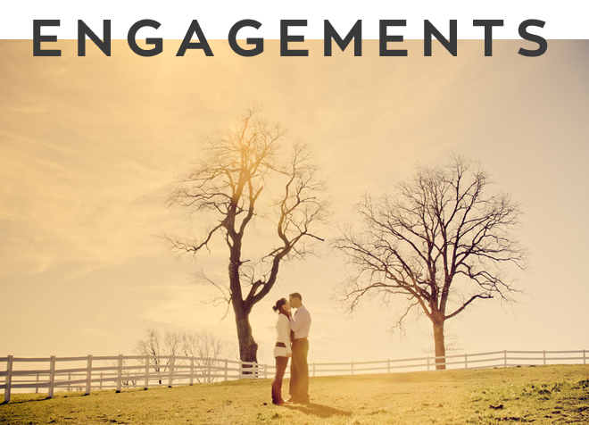 JessicaBowen_BirdOnAWire_Photography_2014_ENGAGEMENT_1