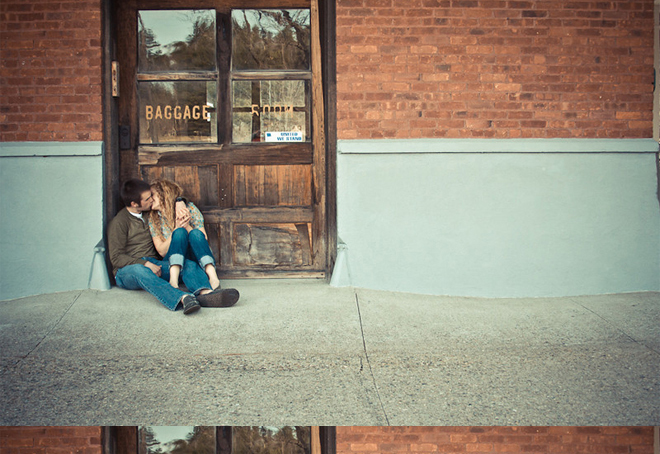 JessicaBowen_BirdOnAWire_Photography_2014_ENGAGEMENT_2