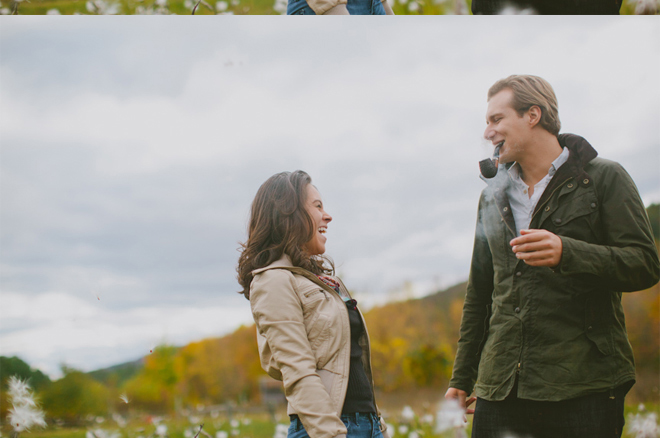 JessicaBowen_BirdOnAWire_Photography_2014_ENGAGEMENT_5