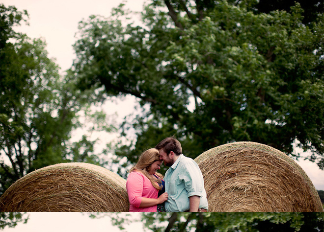 JessicaBowen_BirdOnAWire_Photography_2014_ENGAGEMENT_8