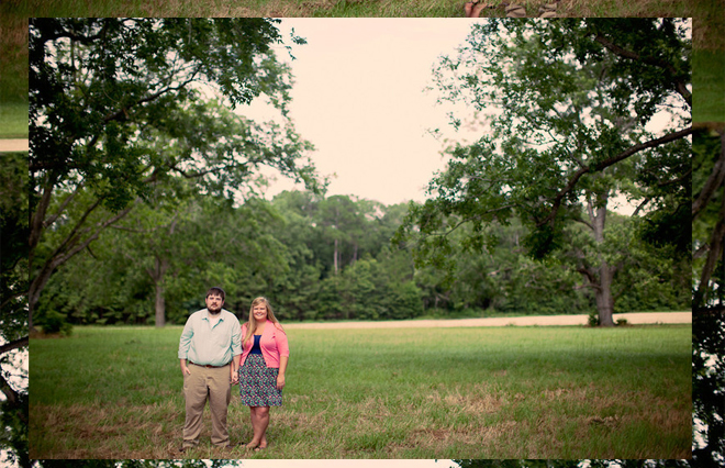 JessicaBowen_BirdOnAWire_Photography_2014_ENGAGEMENT_9