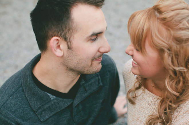 JessicaBowen_BirdOnAWire_Photography_2014_ENGAGEMENT_11