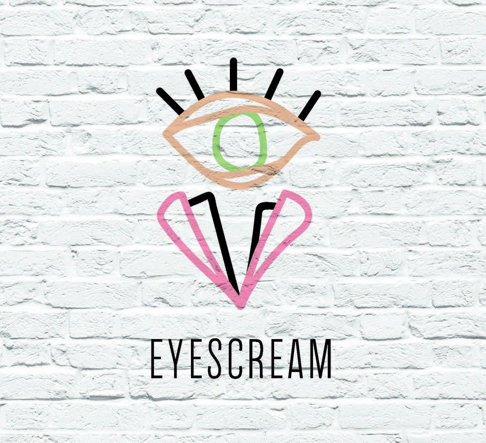 Eyescream_bkgrnd.jpg